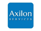AxilonServices LLC