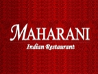 Maharani Indian Restaurant