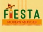 Maxican Fiesta Restaurant