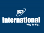 KP International