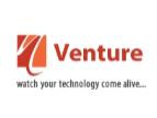NVenture Infotech