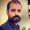 Manish Shingh